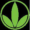 HerbalifeAktif
