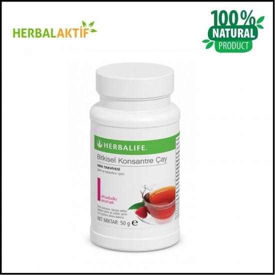 Herbalife Ahududulu Çay 50 gr