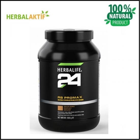 H24 RB Promax