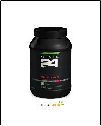 H24 Prolong Limon Aromalı Spor İçeceği