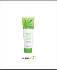 Herbal Aloe El ve Vücut Şampuan