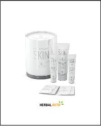 Herbalife Skin Mini 7 Günde Sonuç Seti