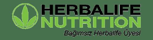 Herbalaktif Herbalife Ürünleri Fiyatları
